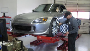 Auto repair service raleigh nc business listings for Westgate motors raleigh nc