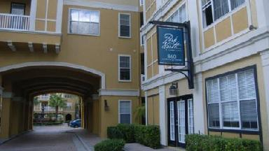 Park North At Cheney Place - Homestead Business Directory