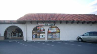 Village Liquors & Grocery - Homestead Business Directory