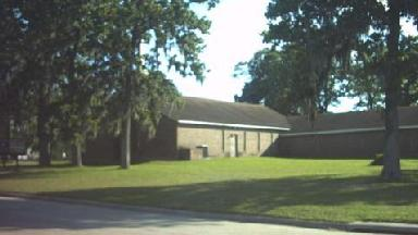 Woodglen Missionary Baptist - Homestead Business Directory