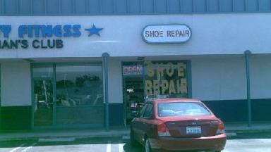 Brea Shoe Repair - Homestead Business Directory