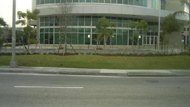 Us Century Bank Doral - Homestead Business Directory
