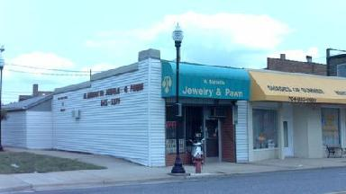 North Marietta Jewelry & Pawn - Homestead Business Directory