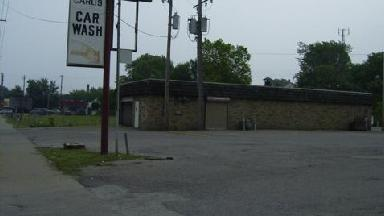 St Clair Shaw Car Wash - Homestead Business Directory