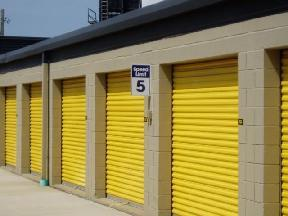 Uncle Bob's Self-storage - Homestead Business Directory