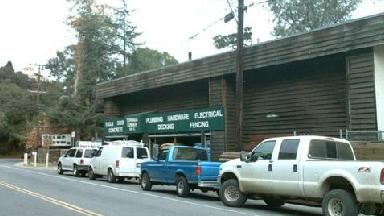 Topanga Lumber & Hardware - Homestead Business Directory