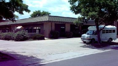 Kinder Care Learning Ctr