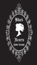 Black Hearts Hair House