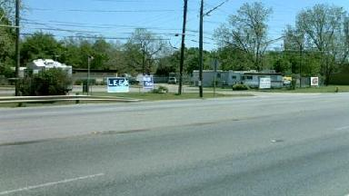 Bel-aire Mobile Home Park - Homestead Business Directory
