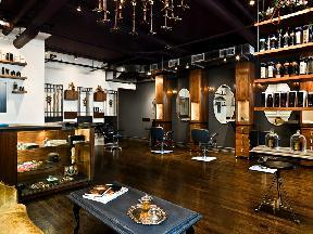 Pepper pastor hair salon in new york ny citysearch for Coiffeur salon nyc