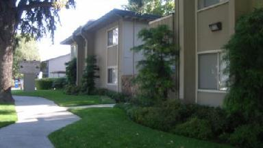 Sycamore Park Apartments - Homestead Business Directory