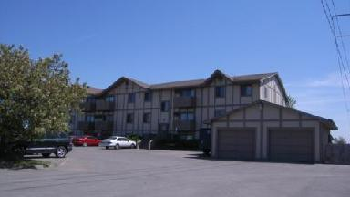 Highland Hills Apartments - Homestead Business Directory