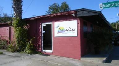 Club Paradise - Homestead Business Directory