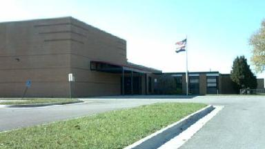 Lake Contrary Elementary Schl