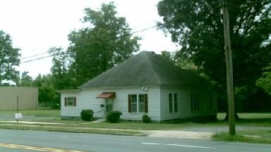J S Pottery - Homestead Business Directory