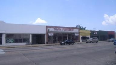 Town Furniture - Homestead Business Directory
