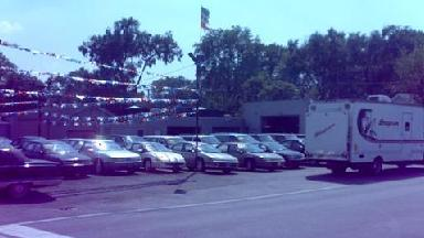 West Suburban Auto Sales - Homestead Business Directory