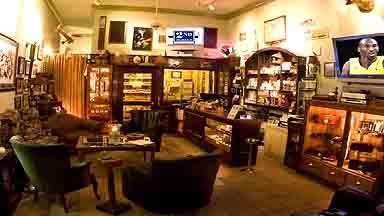 2nd Street Cigars - Homestead Business Directory