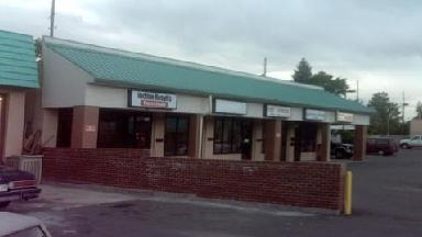 College View Beauty Shop - Homestead Business Directory