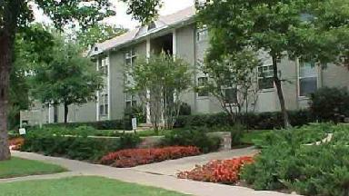Somerset Apartments - Homestead Business Directory