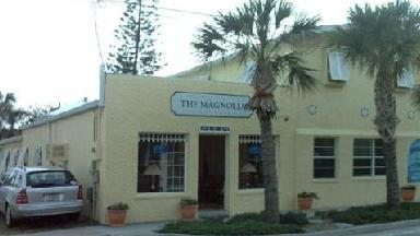Magnolia Inn - Homestead Business Directory
