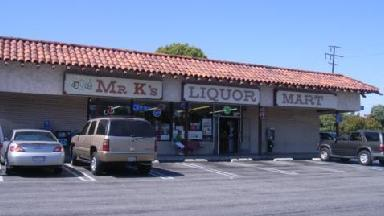 Mr K's Liquor Marts - Homestead Business Directory