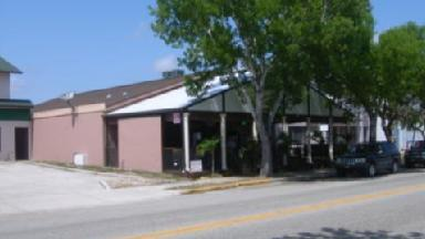 Back Streets Sports Bar - Homestead Business Directory
