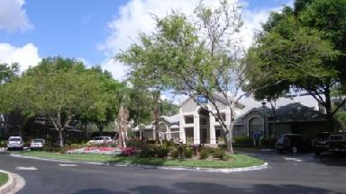 Central Park Apartments - Homestead Business Directory