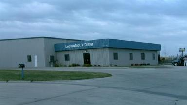 Lincoln Tool & Design - Homestead Business Directory