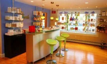 Moodz spa salon boutique in acton ma 01720 citysearch for Acton nail salon