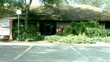 Cortes Family Physicians - Homestead Business Directory