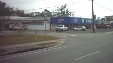 White Auto Parts - Homestead Business Directory