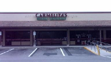 Carmelita's Mexican Restaurant savings and coupons, Clearwater, FL ...