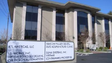 Silicon Valley Dental - Homestead Business Directory