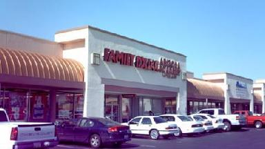 American Furniture Stores In Denver