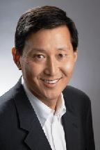 David W. Kim, M.D.