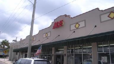 Bronson Ace Hardware - Homestead Business Directory