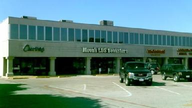 Moon's Lds Bookstore - Homestead Business Directory
