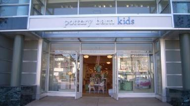 pottery barn kids pasadena ca 91101 business listings directory powered by homestead. Black Bedroom Furniture Sets. Home Design Ideas