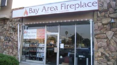 Bay Area Fireplace - Homestead Business Directory