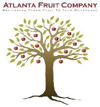 Atlanta Fruit Company