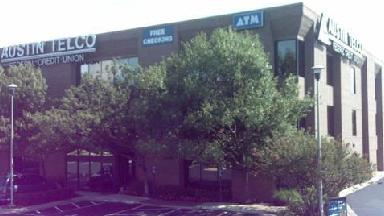 Austin Telco Federal Credit Union - Austin, TX