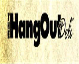 Hang Out Deli