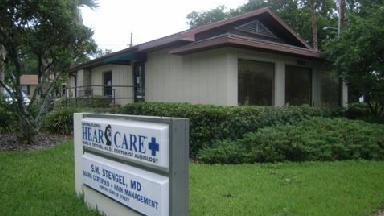 Central Florida Hear Care - Homestead Business Directory