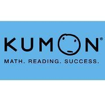 Kumon Math & Reading Ctr - Homestead Business Directory