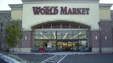 Cost Plus World Market - Homestead Business Directory