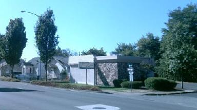 Peterson Chiropractic Clinic - Salem, OR