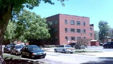 86 Grant Street Apartments - Homestead Business Directory