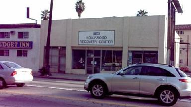 Bhs Hollywood Family Rcvry Ctr - Homestead Business Directory