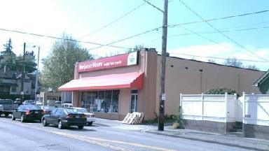 Seattle Paint Supply - Homestead Business Directory